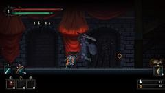 Deaths-Gambit-110518-001