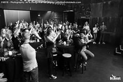2018 Bosuil-Het publiek bij Grim Tim en Voltage 24-ZW