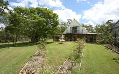 48-60 Blackwood Road, Jimboomba QLD