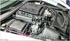 Corvette LT4 Engine (2.6 Million + views!!! Thank you!!!) Tags: canon eos 70d 1022mm psp2018 paintshoppro2018 efex topaz torontoautoshow toronto auto cars vehicle canada ontario chevy corvette