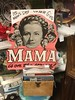 mama (timp37) Tags: mama its moms day we have gifts sign orland park 2018 illinois