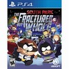 GCU Members: South Park: The Fractured But Whole (PS4 or Xbox One) $15.99, Dragon Ball Xenoverse 2 (PS4 or Xbox One) $15.99 & More + Free Store Pickup (ROHITH/D) Tags: hot deals passive income