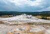 Upper Geyser Basin (sgplewka) Tags: uppergeyserbasin usa 2017 yellowstonenp urlaub yellowstonenationalpark wyoming us