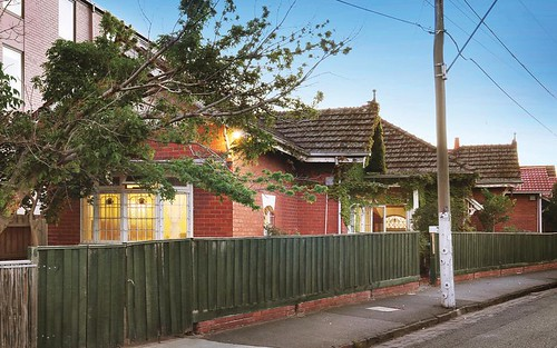 4 Luxton Rd, South Yarra VIC 3141