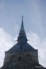 Франція Сен-Мішель InterNetri 134