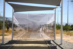 081LCaren (CTS_Chile) Tags: puesta en marcha de proyectos académico parque laguna carén lagunacarén 2018 universidad chile proyecto enero startup academic project january