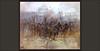 ASIRIA-ARTE-PINTURA-CARROS-GUERRA-BATALLAS-MESOPOTAMIA-EJERCITO-SOLDADOS-ASIRIOS-HISTORIA-PINTURAS-PINTOR-ERNEST DESCALS (Ernest Descals) Tags: asiria asirios asirio assyria assyrian historia history art arte artwork historicos personajes reyes sargon imperio empire rey ejercito army carros caballos horses soldados soldiers soldats militar military paint pictures antigüedad ancient antiguos hombres animales escenas guerras war conquistas mesopotamia conqueror pintar pintando dioses gods pinturas pintures militars lucha quadres cuadros paintings painting pintor pintors pintores siria irak naciones painter painters conquistadores plastica ernestdescals coleccion artistas plasticos artistes artist assiria assiris weapons carriage armas