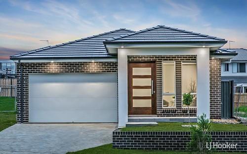 51 Brinsley Avenue, Schofields NSW