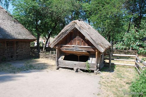 Музей в Пирогові InterNetri Ukraine 005