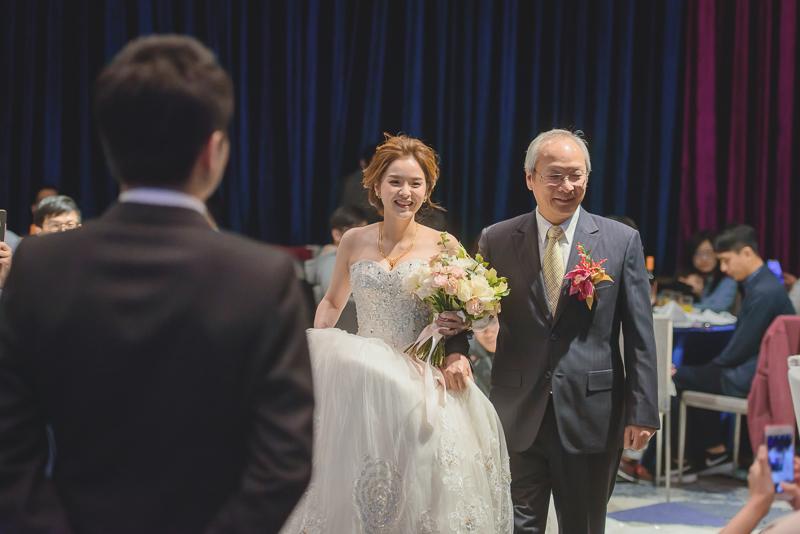 格萊天漾婚宴,格萊天漾婚攝,格萊天漾,婚攝,婚攝推薦,新祕Doris Yu,格萊天漾天闊廳,MSC_0018