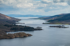 Kyles of Bute (ola_er) Tags: kyles bute scotland cowal argyll