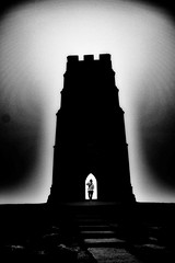 The Universal Mind (Dave Cool Britannia) Tags: glastonbury glastonburytor somerset blackandwhite conciousness rising outsidethebox universe conciousnessrising 2018 beltane stmichaelsley leyline spring lightwork lightworkers spitualism spiritual freedom limitless mind belief innerworld pilgrim lilgimage sacred religion history destiny