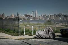 (onesevenone) Tags: onesevenone stefangeorgi newyork newyorkcity city nyc ny america unitedstates eastcoast urban gothamist manhattan brooklyn williamsburg skyline empirestatebuilding eastriver