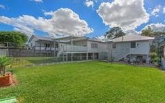 40 New Ivo Street, Nundah QLD