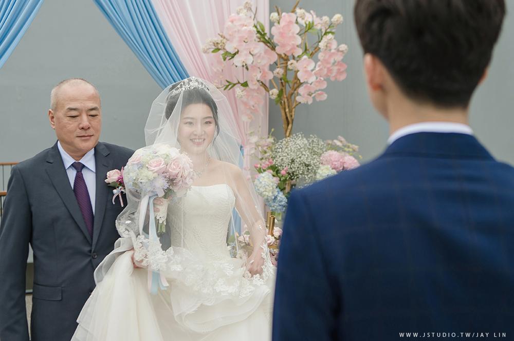 婚攝 日月潭 涵碧樓 戶外證婚 婚禮紀錄 推薦婚攝 JSTUDIO_0080