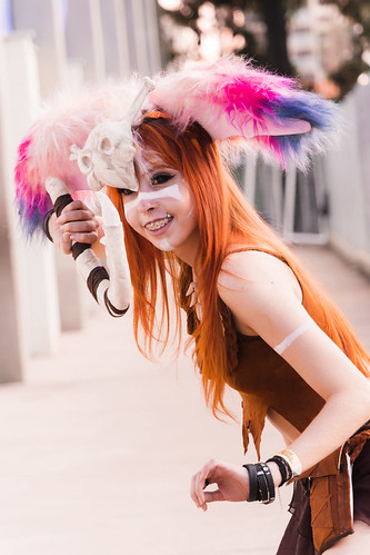 cosplay-girls-gnar-league-of-legends-8
