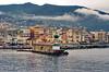 99 - Bastia le nuage progresse (paspog) Tags: bastia corse france port vieuxport mai may 2018 hafen haven