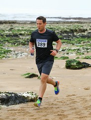 0D2D4153 (Graham Ó Síodhacháin) Tags: harbourwallbanger wallbanger broadstairs ramsgate 2018 thanetroadrunners race run runners running athletics vikingbay