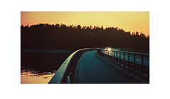 Ett-slags-Landskap (martha ander) Tags: fs180520 landskap fotosondag water bridge