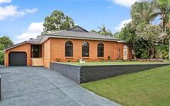 8 Renfrew St, St Andrews NSW