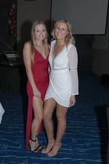 St Alberts Parents Ball  (47) (David Elkins Photography Australia) Tags: