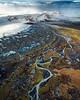 🌍 Highlands, Iceland |  Chris Burkard Photography (travelingpage) Tags: travel traveling traveler destinations journey trip vacation places explore explorer adventure adventurer