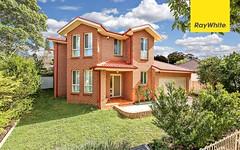 1/108 Oxford Street, Berala NSW