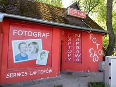 2018-05-13 14.01.01 (albyantoniazzi) Tags: gdansk danzig danzica poland eu europe city travel voyage