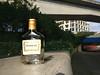 someone had a night (n.a.) Tags: bottle hennessy cognac brandy alcohol spirit blackwall london