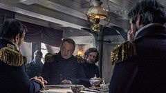 Watch The Terror: Season 1 Episode 1 For Free Online (watchax.com) Tags: watch the terror season 1 episode for free online