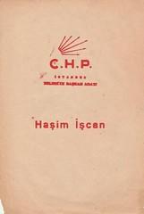 742 (Talat Oncu Mezat Veri Tabanı) Tags: