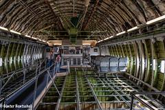 Technik Museum Speyer (Günter Hentschel) Tags: speyer technikmuseumspeyer rheinlandpfalz rlp deutschland germany germania alemania allemagne europa nikon nikond5500 nikond3200 d3200 d5500 hentschel flickr mai2018 mai 5 2018 jumbo jumbojet 747 lufthansa