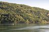 20160816 - Olden - 182117 (andyshotts) Tags: sognogfjordane norway no faleidfjorden
