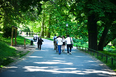 Vicinia Promenade 1030 _ 07-05-2018 (Viciniabe) Tags: schaarbeek schaerbeek commons