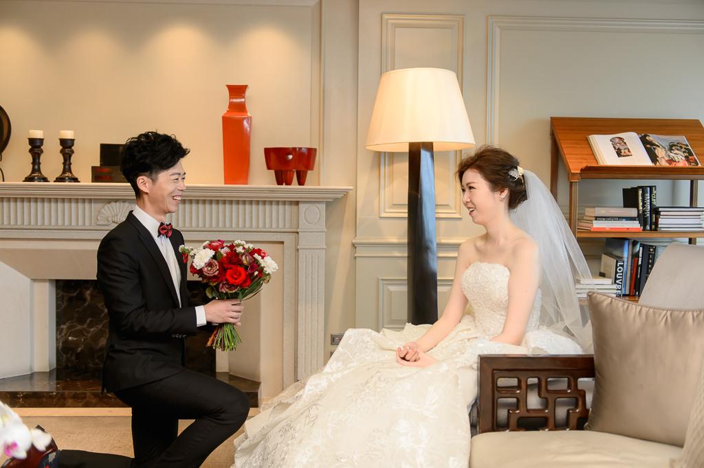 世貿三三婚宴,世貿三三婚攝,世貿三三,婚攝,小寶團隊,荳荳小姐,婚攝小勇-014