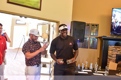 "TDDDF Golf Tournament 2018 • <a style=""font-size:0.8em;"" href=""http://www.flickr.com/photos/158886553@N02/41431512735/"" target=""_blank"">View on Flickr</a>"