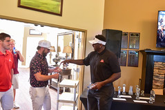 "TDDDF Golf Tournament 2018 • <a style=""font-size:0.8em;"" href=""http://www.flickr.com/photos/158886553@N02/41431513765/"" target=""_blank"">View on Flickr</a>"