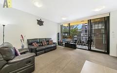 2048/2D Porter Street, Ryde NSW