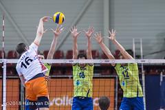 """Nederland-Slovenië-42 <a style=""""margin-left:10px; font-size:0.8em;"""" href=""""http://www.flickr.com/photos/128706077@N05/41513359774/"""" target=""""_blank"""">@flickr</a>"""