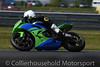 Open 600 - Session 2 (7) Milo Ward (STK 600) (Collierhousehold_Motorsport) Tags: pirelli stk600 superstock600 yamaha triumph kawasaki msv msvr snetterton mvaugusta 600cc road motorcycle bike sport stk1000 superstock1000 ducati aprilia honda suzuki bsbtest bsb superbikes britishsuperbikes bmw 1000cc bennetts supersport 675cc britishsupersport dickies gp2 britishgp2 suter moto2