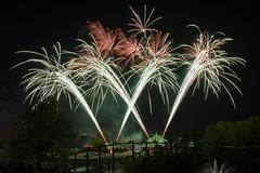 DUX_0121r (crobart) Tags: victoria day weekend fireworks canadas wonderland theme amusement park cedar fair