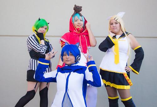 1-sao-jose-anime-fest-especial-cosplay-53.jpg