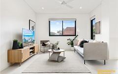 1.1/10 Gladstone Street, Burwood NSW