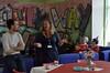 SwayTales_19_Fotonow_19.05.18 (South West, UK AYCH EU) Tags: swaytales southway community photography youthwork southwaycommunitygroup fotonow plymouthcommunityhomes southwayplaycare southwayyouthcommunitycentre southwayyouth plymyouthserv communityconnections plymouth britainsoceancity southwayyouthcentre creativeyouth atlantichubs initiative interreg atlanticart artjob creativemind aych interregeurope atlanticarea europecreative devoncountycouncil plymouthcollegeofart spacepsm coworkinglug2 plymouthcc brestfr gijon ashtoncommunitytrust grandangoulemr vidalactea arctl thecaac municipodesantotirso lecolededesign protectwhatyoulove people digitalmediaproject communitystories socialhistory intergenerational thank you aldi langagefarm luscombedrinks thecoperativefood abcbouncycastle plympop