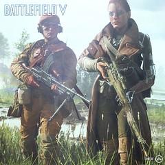 Battlefield-V-240518-014
