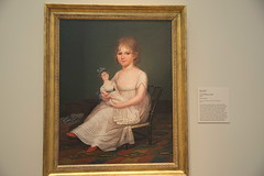 D75_3742 (joezhou2003) Tags: huntington virginia steele scott galleries american art paintings nikon d750 24120mm vr