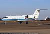 75-3251 | Gulfstream IVSP (U-4) | JASDF Shireibu Hikot (james.ronayne) Tags: 753251 | gulfstream ivsp u4 jasdf shireibu hikot tokyo japan iruma air base open house canon 80d 100400mm raw aviation flight flying