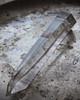 Quartz (Kotomi_) Tags: crystals mineral
