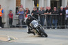 M17_7367.jpg (rutolander) Tags: isleofman pureroadracing manxgp theisland paul wilson d300s sigma motorcycle iom motorcycleracing riders bikes realroadracing roadracing 79 nikon