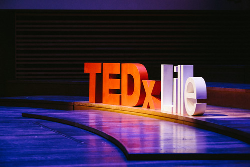 "TEDxLille 2018 • <a style=""font-size:0.8em;"" href=""http://www.flickr.com/photos/119477527@N03/41675425432/"" target=""_blank"">View on Flickr</a>"